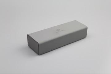 SH8031  Étui pour lunettes type boite rectangulaire