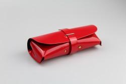 BLA-38-2 Étui pour lunette fermeture languette