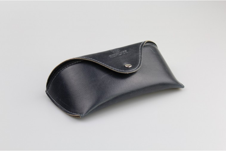 KE5307 Étui pour lunettes coque plastique