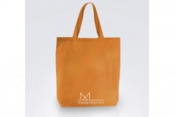 TB1 Sac tote bag orange