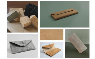 Pour booster ses ventes (et bien plus) : on dit OUI au packaging écolo !